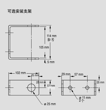 西门子动态称重速度传感器